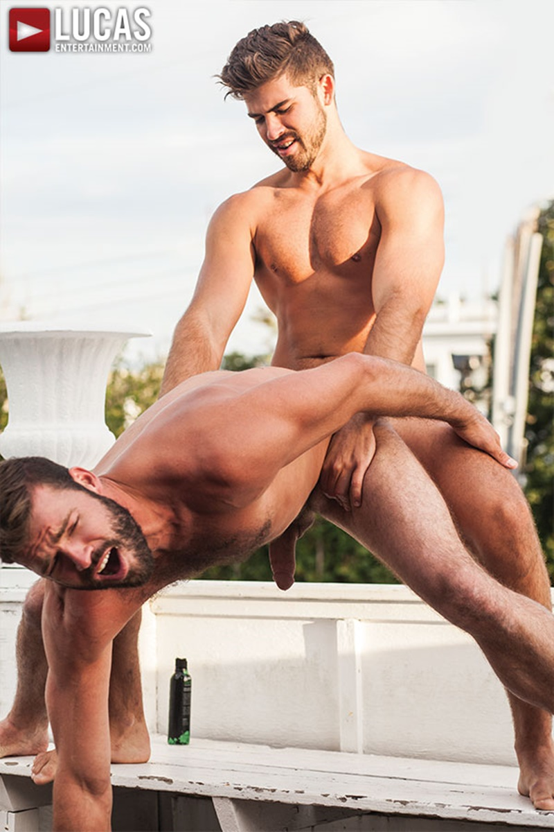 LucasEntertainment-sexy-naked-muscle-hunks-tattoo-Xavier-Jacobs-and-Jonah-Fontana-big-thick-long-dick-anal-rimming-ass-fucking-cum-explosion-012-gay-porn-sex-gallery-pics-video-photo