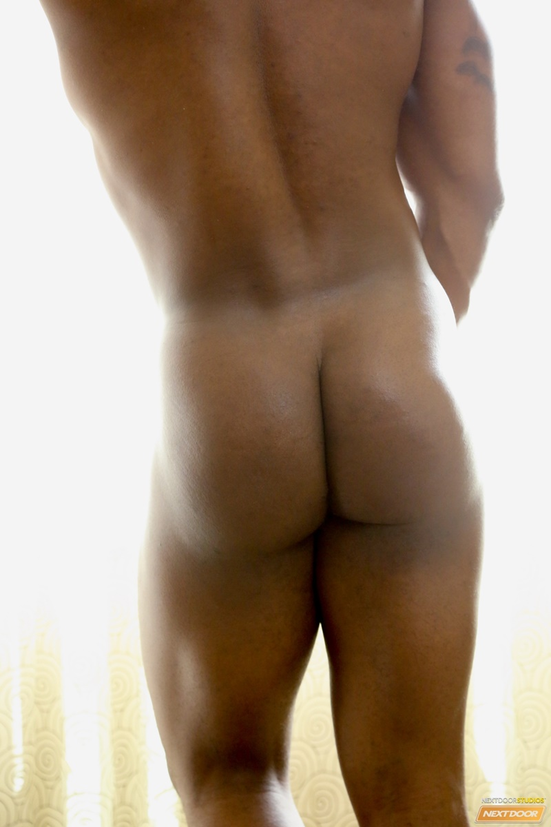NextDoorEbony-sexy-black-muscle-stud-Mustang-huge-long-thick-cock-hot-boys-muscles-jerking-solo-wank-big-cumshot-ebony-muscled-jock-005-gay-porn-tube-star-gallery-video-photo