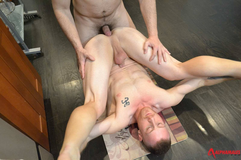 Alphamales-ginger-Red-hair-Saxon-West-dark-haired-Antton-Harri-big-thick-long-cocks-ass-rimming-fucking-young-sexy-studs-fuck-buddies-010-gay-porn-sex-gallery-pics-video-photo