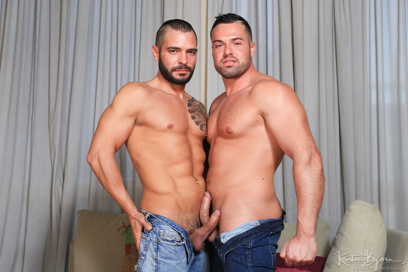 KristenBjorn-nude-big-muscle-dudes-kissing-Gabriel-Lunna-Cody-Banx-bare-raw-massive-cock-sucking-bareback-anal-fuck-flip-cum-shot-016-gay-porn-sex-gallery-pics-video-photo