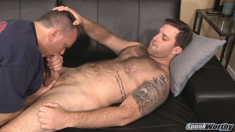 Spunkworthy-naked-hairy-chest-straight-young-hunk-Blaze-BJ-blowjob-video-guy-suck-cock-fucking-mouth-jizz-cumshot-swallow-cum-015-gay-porn-sex-gallery-pics-video-photo