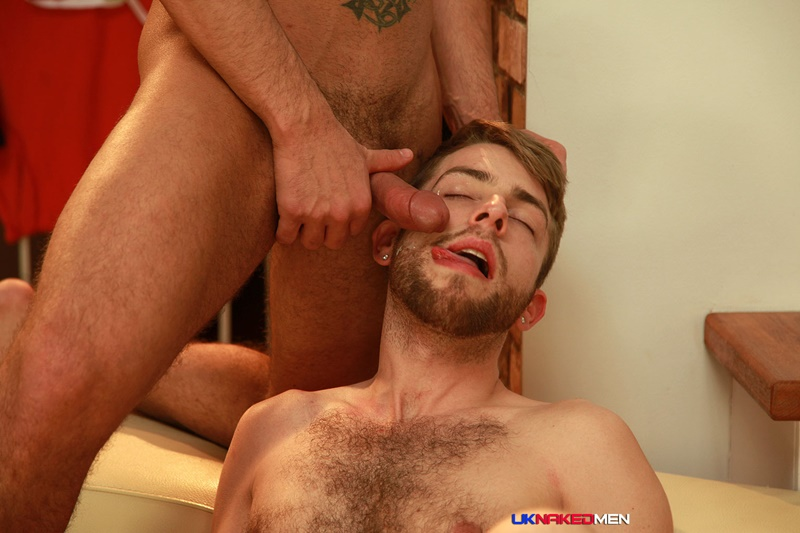 UKNakedMen-Killian-James-sneakers-training-shoes-trainers-sex-Gabriel-Phoenix-sniffing-8-inch-uncut-cock-ass-fucking-anal-assplay-rimming-019-gay-porn-sex-gallery-pics-video-photo