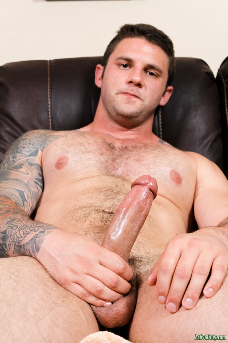activeduty-sexy-naked-young-hairy-chest-dude-rocke-tattoo-big-thick-long-dick-jerking-solo-cumshot-muscle-hunk-low-hanging-balls-011-gay-porn-sex-gallery-pics-video-photo