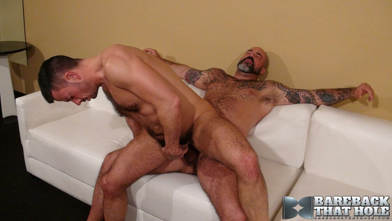 Barebackthathole-inked-daddy-Scotty-Rage-Nick-Tiano-armpits-sucks-oral-rim-jobs-raw-fucking-bare-hole-seed-goatee-006-tube-download-torrent-gallery-photo