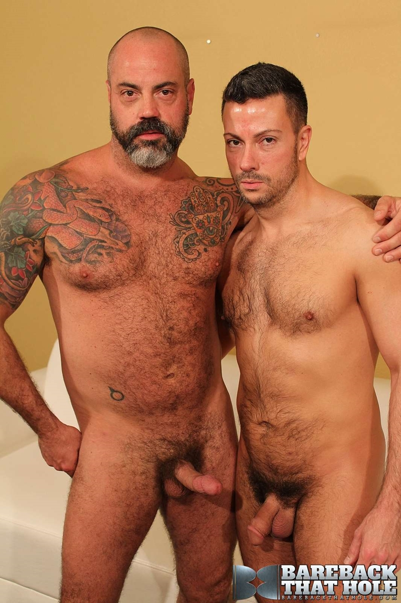 Barebackthathole-inked-daddy-Scotty-Rage-Nick-Tiano-armpits-sucks-oral-rim-jobs-raw-fucking-bare-hole-seed-goatee-008-tube-download-torrent-gallery-photo