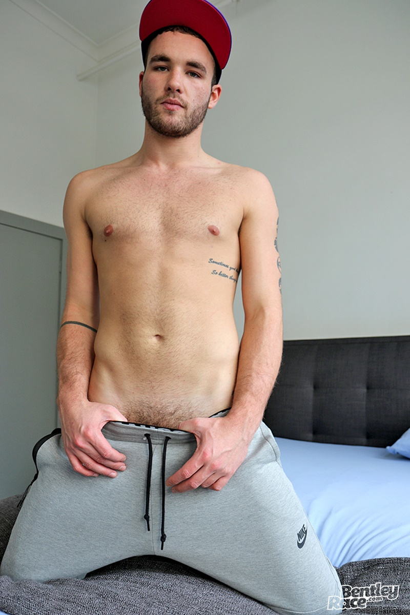 bentleyrace-sexy-naked-aussie-dude-boy-socks-sneakers-ben-hart-smooth-bubble-butt-big-thick-dick-ass-rimming-anal-assplay-cocksucker-016-gay-porn-sex-gallery-pics-video-photo