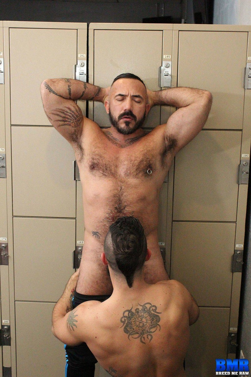 breedmeraw-hairy-naked-muscle-hunks-bareback-fuck-aarin-asker-slut-hole-alessio-romero-huge-bare-raw-cock-cocksucking-rimming-anal-005-gay-porn-sex-gallery-pics-video-photo