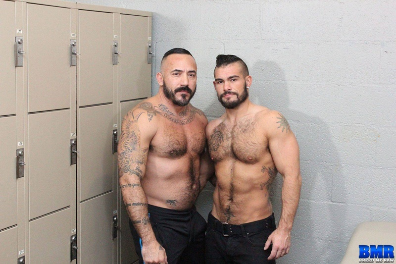breedmeraw-hairy-naked-muscle-hunks-bareback-fuck-aarin-asker-slut-hole-alessio-romero-huge-bare-raw-cock-cocksucking-rimming-anal-013-gay-porn-sex-gallery-pics-video-photo