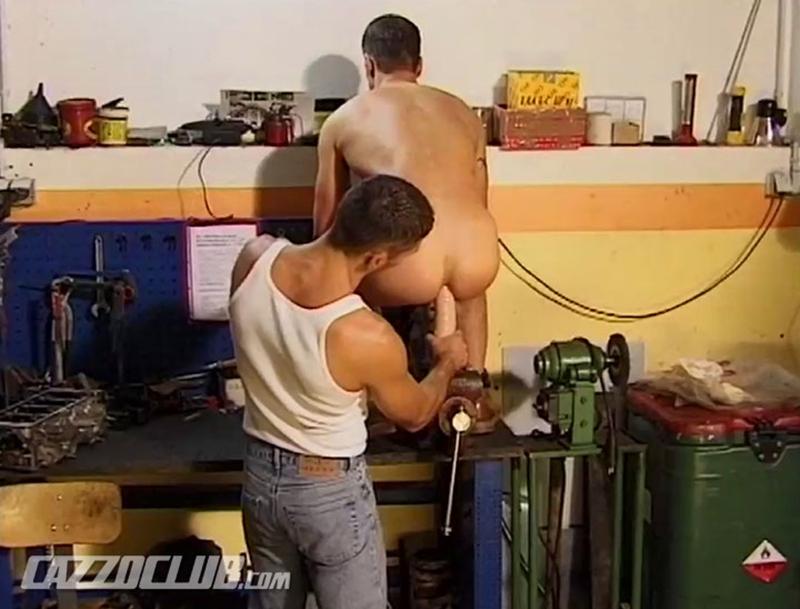 CazzoClub-Andy-Nickel-Christopher-Fleur-de-Lyss-butt-hole-monster-dildo-huge-cock-ass-horny-cum-assplay-007-tube-video-gay-porn-gallery-sexpics-photo