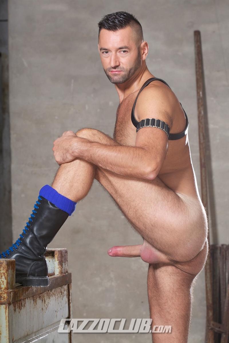 CazzoClub-Portuguese-sneaker-pig-Fostter-Riviera-man-hole-Dutch-gay-porn-star-Michael-Selvaggio-butt-slut-pig-piss-fisting-008-tube-video-gay-porn-gallery-sexpics-photo