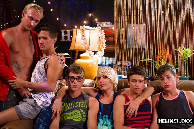 helixstudios-mass-gay-naked-teen-boy-young-orgy-max-carter-kyle-ross-evan-parker-tyler-hill-blake-mitchell-joey-mills-ass-fucking-002-gay-porn-sex-gallery-pics-video-photo