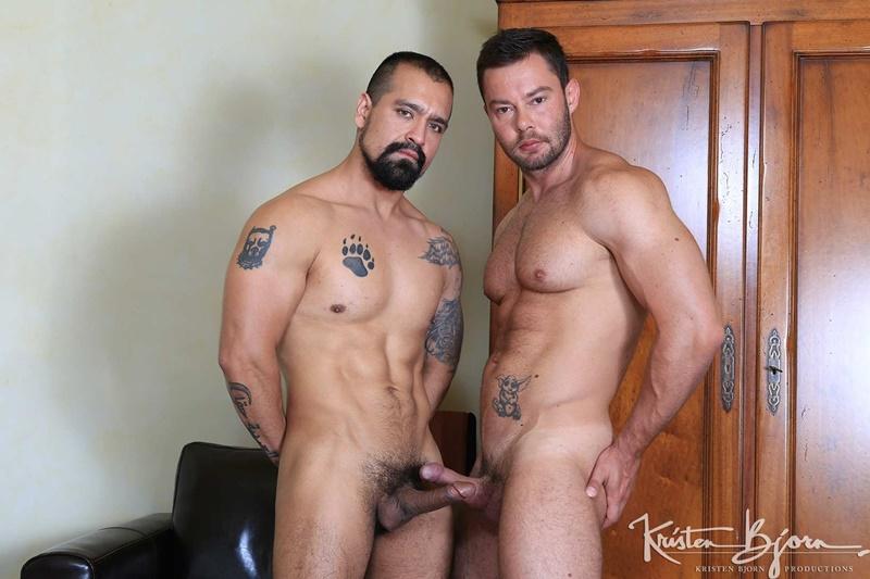 kristenbjorn-naked-big-muscle-tattoo-men-amir-dib-fucks-patryk-jankowski-ass-harder-cum-ripped-abs-anal-assplay-cocksucker-003-gay-porn-sex-gallery-pics-video-photo