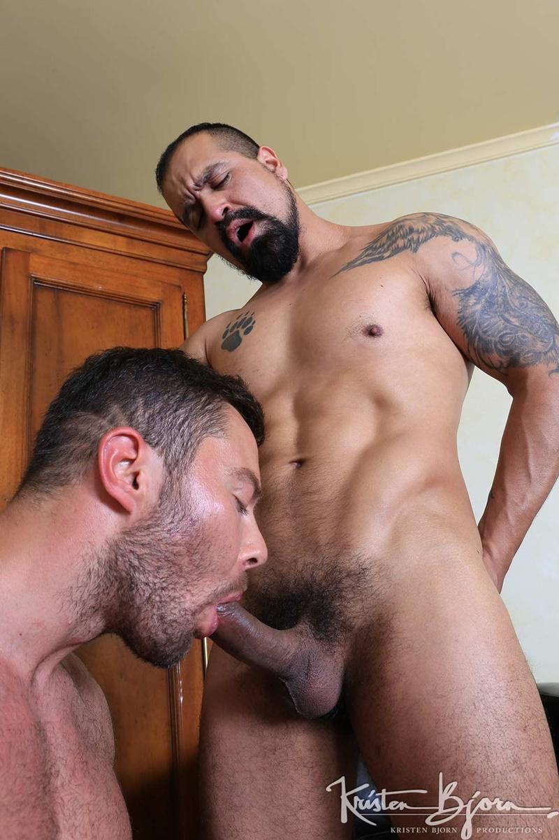 kristenbjorn-naked-big-muscle-tattoo-men-amir-dib-fucks-patryk-jankowski-ass-harder-cum-ripped-abs-anal-assplay-cocksucker-007-gay-porn-sex-gallery-pics-video-photo