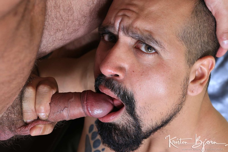 kristenbjorn-naked-big-muscle-tattoo-men-amir-dib-fucks-patryk-jankowski-ass-harder-cum-ripped-abs-anal-assplay-cocksucker-011-gay-porn-sex-gallery-pics-video-photo