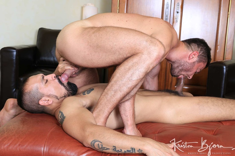 kristenbjorn-naked-big-muscle-tattoo-men-amir-dib-fucks-patryk-jankowski-ass-harder-cum-ripped-abs-anal-assplay-cocksucker-013-gay-porn-sex-gallery-pics-video-photo