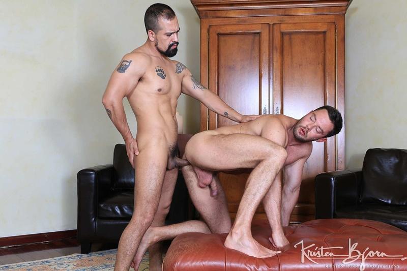 kristenbjorn-naked-big-muscle-tattoo-men-amir-dib-fucks-patryk-jankowski-ass-harder-cum-ripped-abs-anal-assplay-cocksucker-014-gay-porn-sex-gallery-pics-video-photo