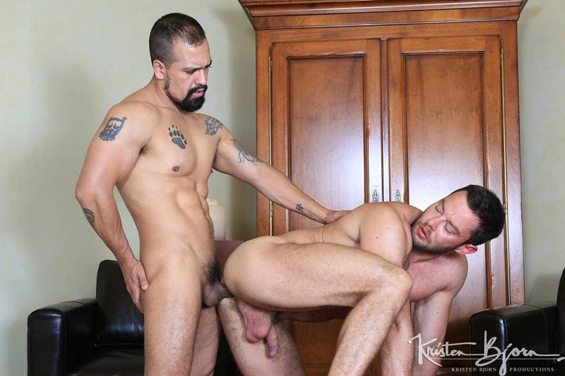 kristenbjorn-naked-big-muscle-tattoo-men-amir-dib-fucks-patryk-jankowski-ass-harder-cum-ripped-abs-anal-assplay-cocksucker-015-gay-porn-sex-gallery-pics-video-photo