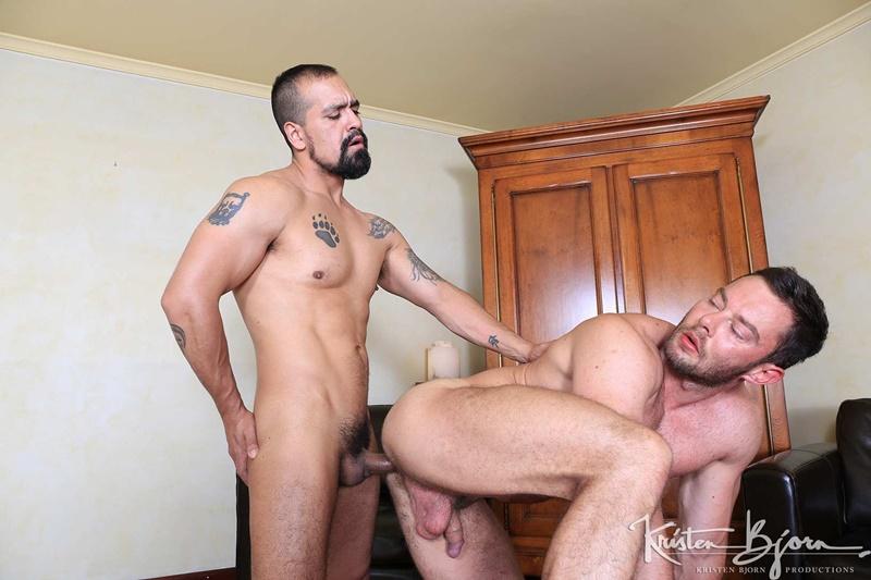 kristenbjorn-naked-big-muscle-tattoo-men-amir-dib-fucks-patryk-jankowski-ass-harder-cum-ripped-abs-anal-assplay-cocksucker-017-gay-porn-sex-gallery-pics-video-photo