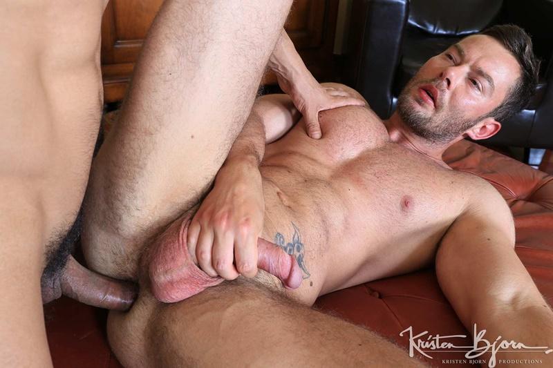 kristenbjorn-naked-big-muscle-tattoo-men-amir-dib-fucks-patryk-jankowski-ass-harder-cum-ripped-abs-anal-assplay-cocksucker-019-gay-porn-sex-gallery-pics-video-photo
