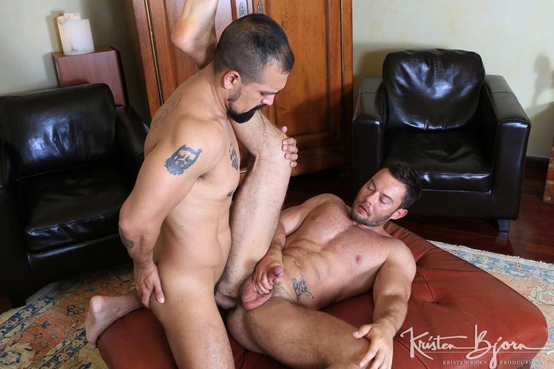 kristenbjorn-naked-big-muscle-tattoo-men-amir-dib-fucks-patryk-jankowski-ass-harder-cum-ripped-abs-anal-assplay-cocksucker-021-gay-porn-sex-gallery-pics-video-photo