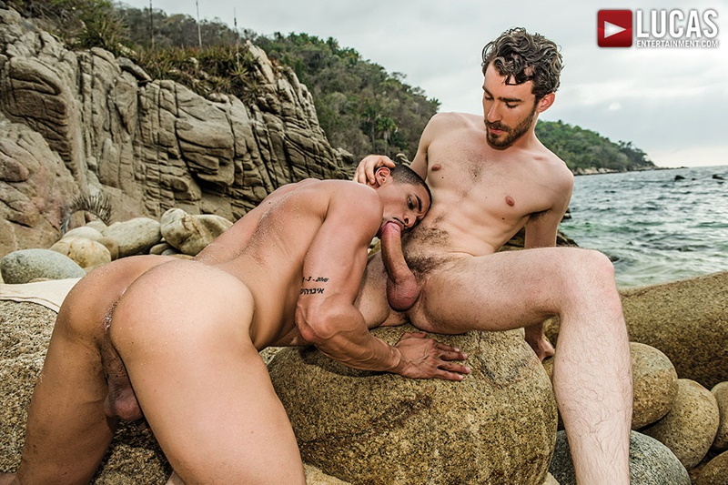 lucasentertainment-sexy-muscle-hunk-ibrahim-moreno-bareback-raw-ass-fucked-by-philip-zyos-huge-bare-cock-cocksucking-001-gay-porn-sex-gallery-pics-video-photo