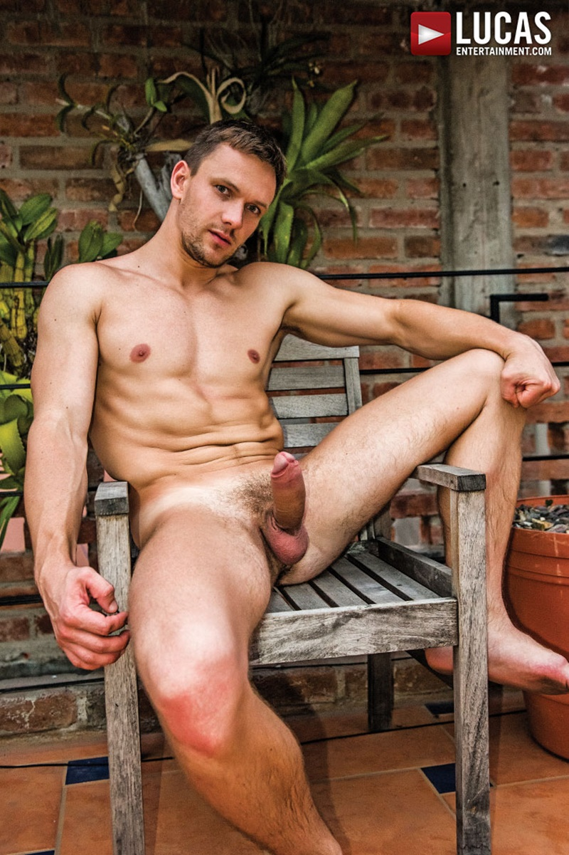 lucasentertainment-hung-gay-porn-stars-fucking-raw-bogdan-gromov-muscled-asshole-fucked-hard-by-andrey-vic-huge-uncut-cock-006-gay-porn-sex-gallery-pics-video-photo