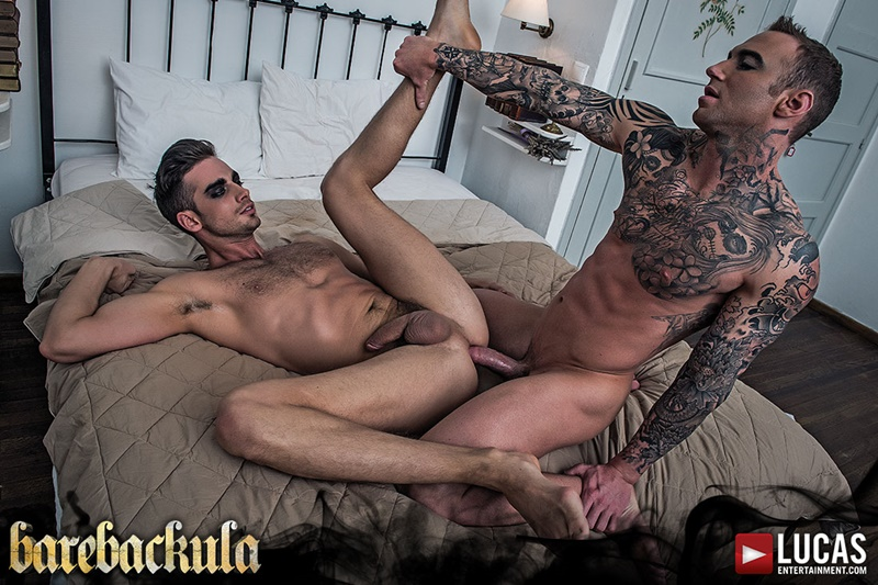 lucasentertainment-naked-muscle-men-damon-heart-big-thick-muscle-dick-bareback-fucking-dylan-james-tight-muscled-asshole-001-gay-porn-sex-gallery-pics-video-photo