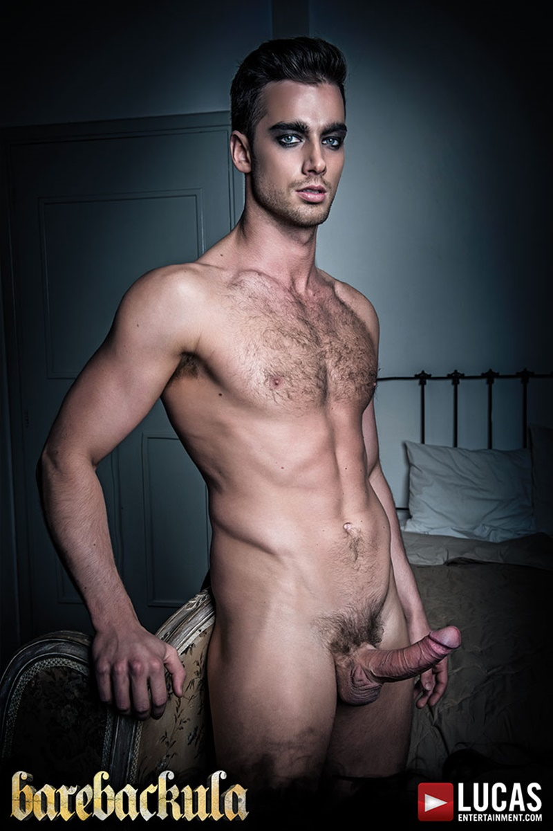 lucasentertainment-naked-muscle-men-damon-heart-big-thick-muscle-dick-bareback-fucking-dylan-james-tight-muscled-asshole-008-gay-porn-sex-gallery-pics-video-photo
