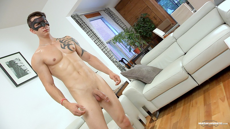 maskurbate-young-dude-sexy-22-year-old-muscle-boy-marc-9-inch-uncut-dick-tattoo-muscled-smooth-chest-tight-asshole-cumshot-foreskin-jerking-015-gay-porn-sex-gallery-pics-video-photo