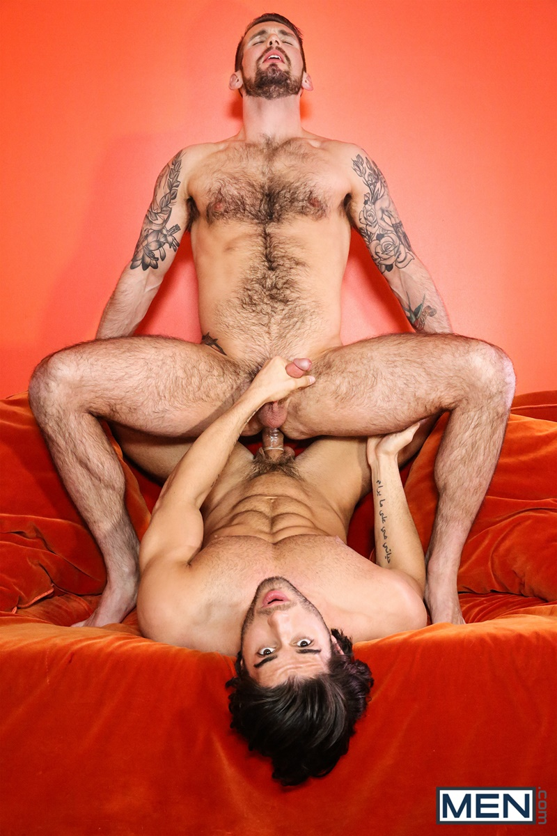 men-hot-sexy-naked-muscle-hunk-diego-sans-chris-harder-hardcore-ass-fucking-big-thick-large-muscled-dicks-anal-rimming-cocksucker-022-gay-porn-sex-gallery-pics-video-photo