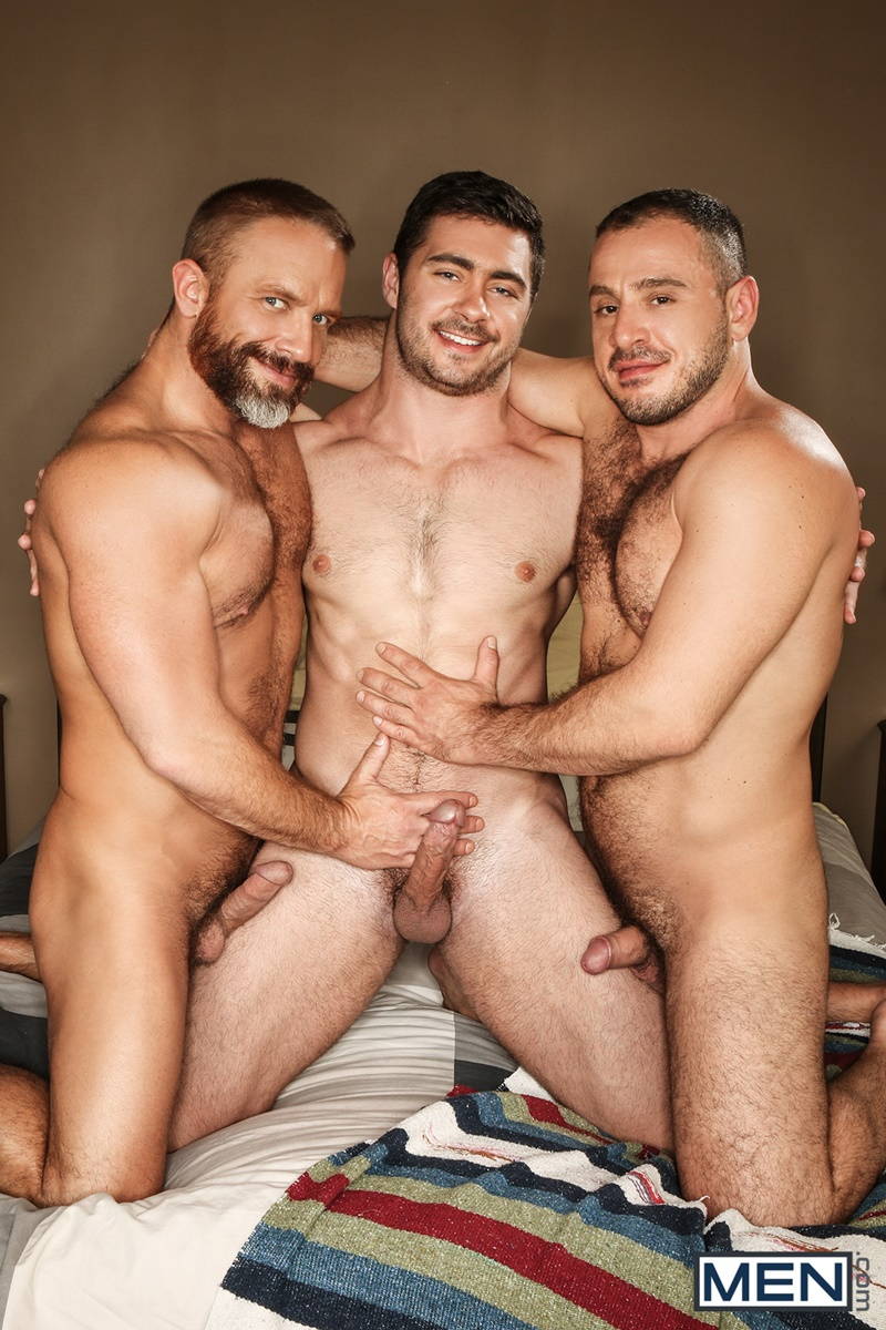 men-sexy-naked-hairy-chest-bears-hunks-dirk-caber-colton-grey-marc-giacomo-derek-bolt-hardcore-ass-fucking-orgy-big-thick-dicks-011-gay-porn-sex-gallery-pics-video-photo