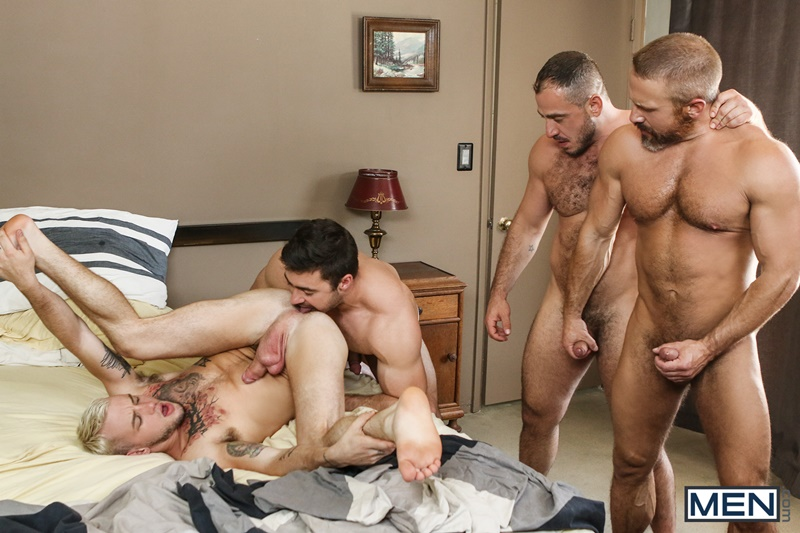 men-sexy-naked-hairy-chest-bears-hunks-dirk-caber-colton-grey-marc-giacomo-derek-bolt-hardcore-ass-fucking-orgy-big-thick-dicks-017-gay-porn-sex-gallery-pics-video-photo