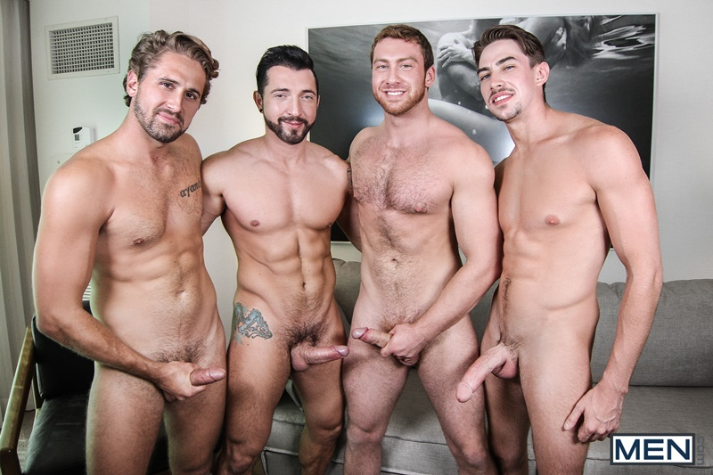 Aged sex gay porn movietures orgy w tyler 8