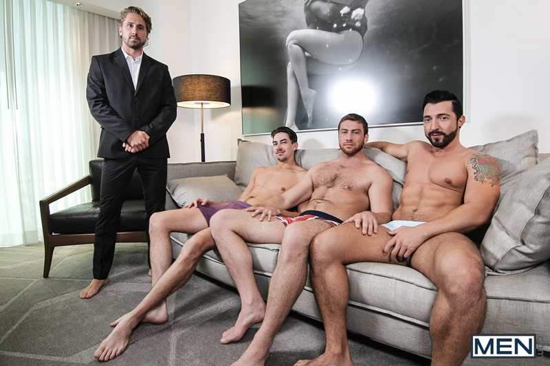 men-com-gay-gang-bang-naked-young-muscle-men-connor-maguire-jimmy-durano-jack-hunter-wesley-woods-ass-fucking-cocksucking-big-cock-suckers-002-gay-porn-sex-gallery-pics-video-photo