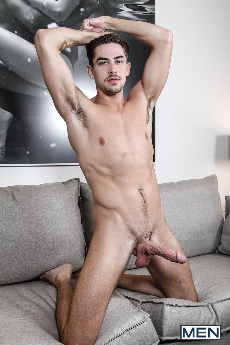 men-com-gay-gang-bang-naked-young-muscle-men-connor-maguire-jimmy-durano-jack-hunter-wesley-woods-ass-fucking-cocksucking-big-cock-suckers-007-gay-porn-sex-gallery-pics-video-photo