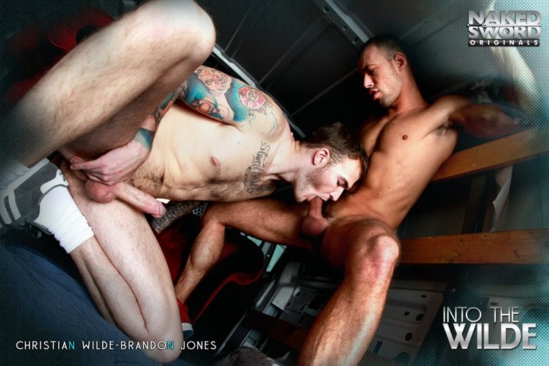 NakedSword-Christian-Wilde-Into-the-Wilde-Brandon-Jones-two-hot-boys-fucking-San-Francisco-double-cum-shot-011-tube-download-torrent-gallery-photo