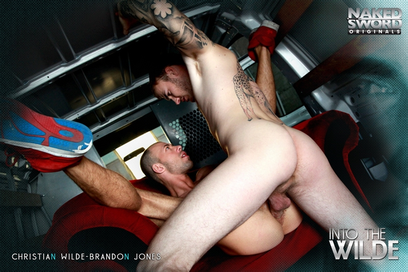 NakedSword-Christian-Wilde-Into-the-Wilde-Brandon-Jones-two-hot-boys-fucking-San-Francisco-double-cum-shot-015-tube-download-torrent-gallery-photo