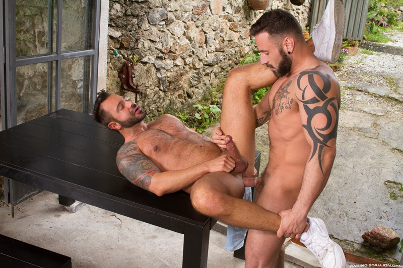 ragingstallion-naked-muscle-dudes-jerking-big-cock-martin-mazza-antonio-miracle-anal-ass-fucking-bubble-butt-rimming-cockcucker-015-gay-porn-sex-gallery-pics-video-photo
