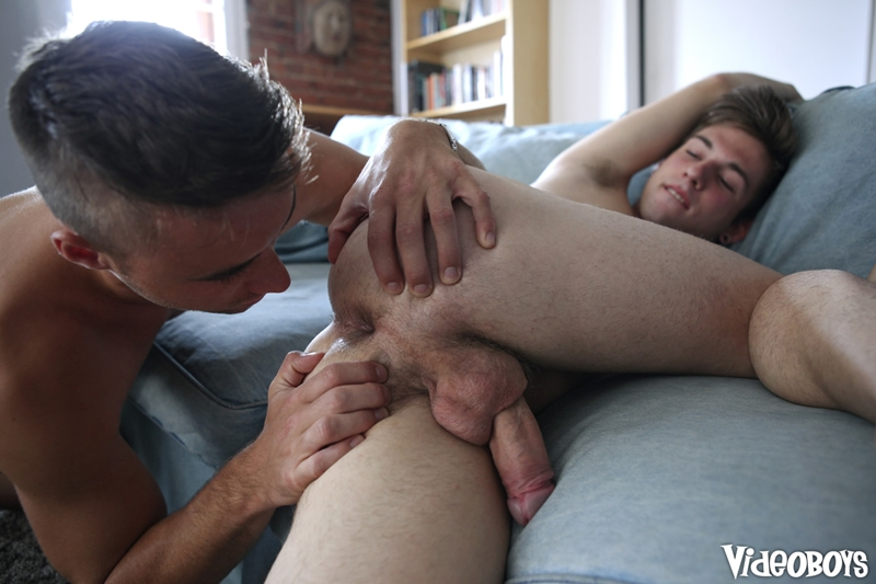 VideoBoys-Samuel-Stone-Liam-Emerson-ass-cumming-anal-play-flip-fucked-abs-cum-soaked-crotch-throat-young-boy-sex-007-tube-download-torrent-gallery-sexpics-photo