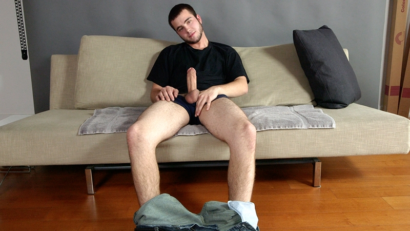 YouLoveJack-Young-boy-Billy-Clark-thick-7-inch-cock-sexy-undies-straight-tight-virginal-asshole-wanking-orgasm-hot-cum-006-tube-video-gay-porn-gallery-sexpics-photo