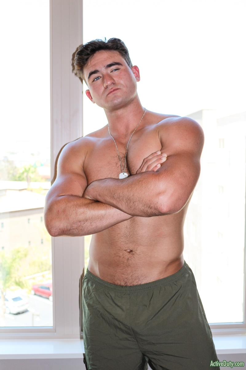 activeduty-hairy-ass-bubble-butt-david-prime-army-marine-big-muscle-arms-smooth-chest-sexy-mens-underwear-big-thick-dick-solo-jerkoff-014-gay-porn-sex-gallery-pics-video-photo