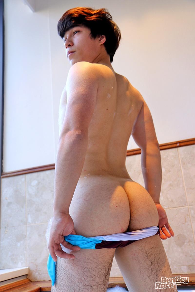 bentleyrace-sexy-naked-twink-boy-dudes-22-year-old-ryan-kai-strips-speedos-mens-swimwear-jerking-big-hard-cock-solo-jerk-off-015-gay-porn-sex-gallery-pics-video-photo