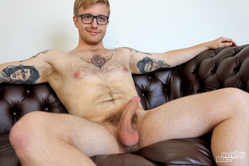 bentleyrace-sports-kit-sexy-young-nude-guy-luc-dean-strips-jerks-huge-cumload-hairy-chest-hunk-long-football-socks-tattoo-009-gay-porn-sex-gallery-pics-video-photo