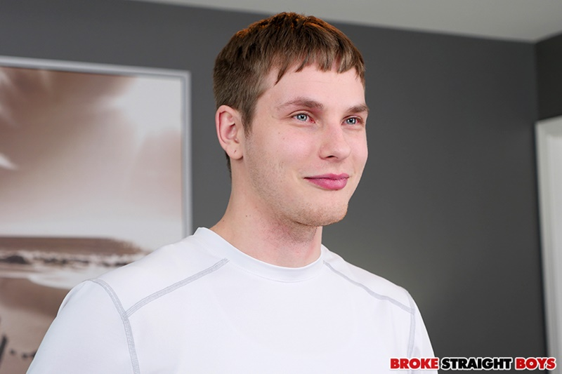 brokestraightboys-sexy-young-nude-guys-solo-jerk-off-rowan-adams-straight-stud-smooth-chest-big-thick-large-cock-jerking-002-gay-porn-sex-gallery-pics-video-photo