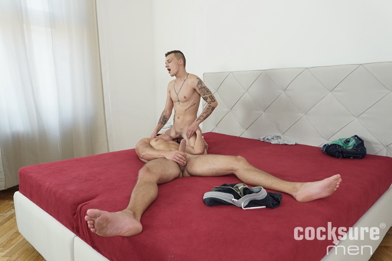 cocksuremen-sexy-nude-guy-andrew-lewix-bareback-ass-fucking-dom-ully-smooth-bubble-butt-ass-raw-big-cock-bare-cocksucker-018-gay-porn-sex-gallery-pics-video-photo