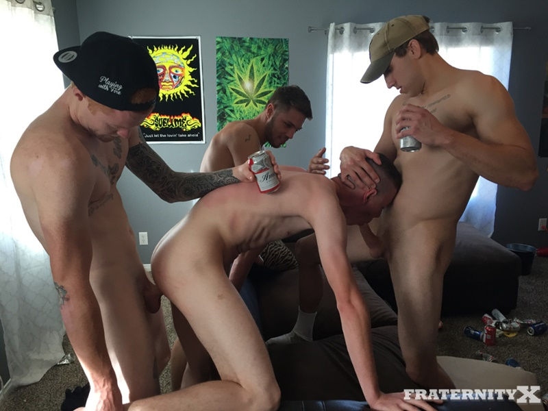 fraternityx-riley-new-fratmen-housemate-cum-loads-eating-bareback-raw-ass-bare-fucking-big-american-boy-cocks-orgy-dudes-004-gay-porn-sex-gallery-pics-video-photo
