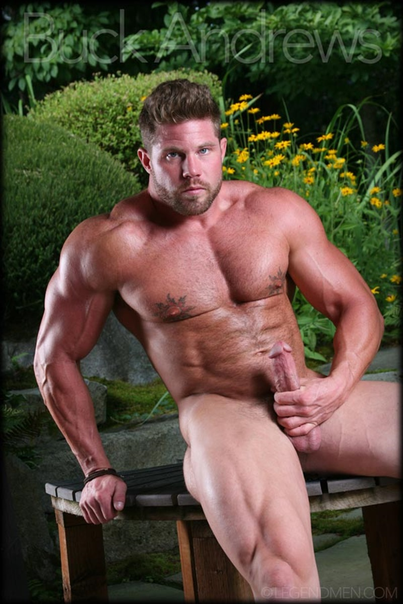 legendmen-sexy-naked-big-muscle-hunk-buck-andrews-stripped-jerks-huge-muscle-dick-hairy-chest-massive-muscled-dude-bodybuilder-012-gay-porn-sex-gallery-pics-video-photo