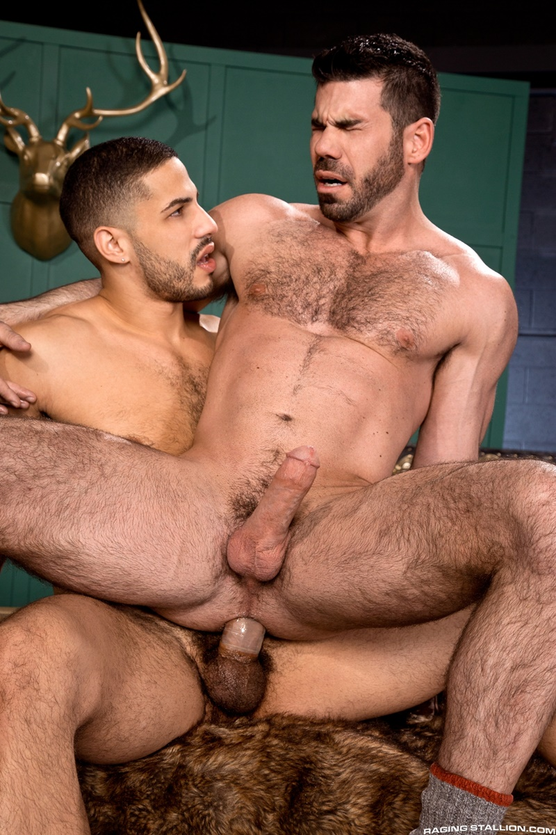 RagingStallion-Tyce-Jax-Billy-Santoro-hairy-nipples-massive-fat-long-thick-uncut-cock-ass-fucking-rimming-muscled-hunks-foreskin-anal-assplay-014-gay-porn-sex-gallery-pics-video-photo