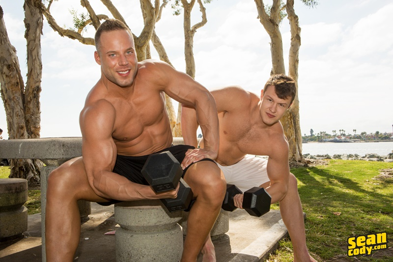 seancody-naked-young-muscle-dudes-sean-cody-jack-samuel-bareback-raw-big-cock-bare-ass-fucking-anal-assplay-cockucker-rimming-004-gay-porn-sex-gallery-pics-video-photo