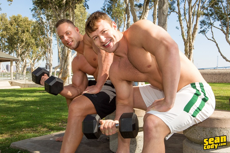 seancody-naked-young-muscle-dudes-sean-cody-jack-samuel-bareback-raw-big-cock-bare-ass-fucking-anal-assplay-cockucker-rimming-005-gay-porn-sex-gallery-pics-video-photo